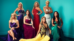 the-real-housewives-of-beverly-hills-2010